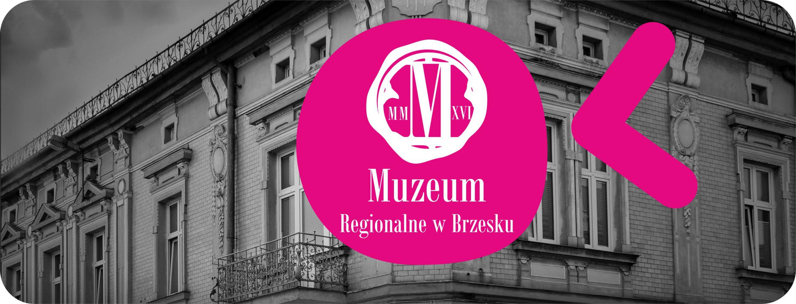 Muzeum Regionalne w Brzesku