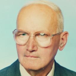 Mieczysław Dyląg
